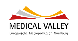 medical-valley